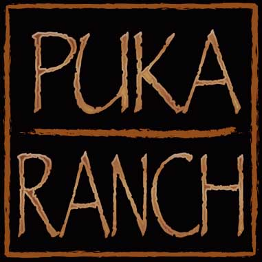 Puka Ranch